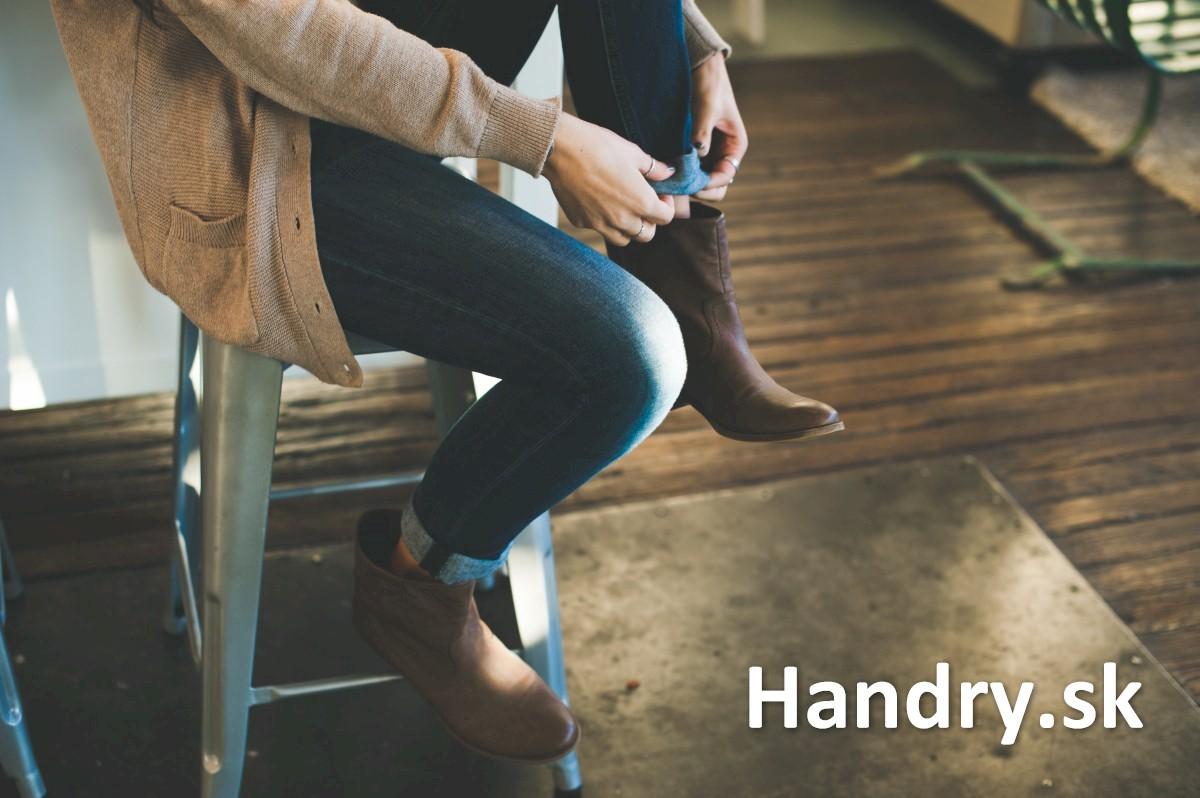 Handry.sk najväčší výber oblečenia populárnych značiek a e-shopov cdb4600593b