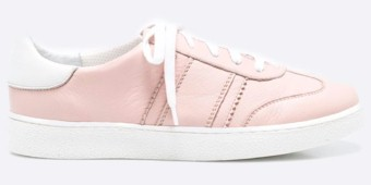 Slip-on Marc by Marc Jacobs  SKIM KICKS SNEAKER