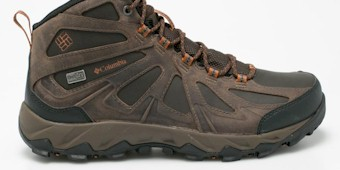 Obuv do snehu The North Face  Tsumoru Boots
